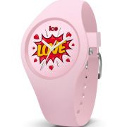 Ice Watch Love női karóra 34mm 015268