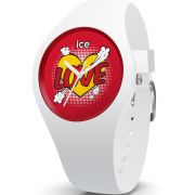 Ice Watch Love női karóra 34mm 015267