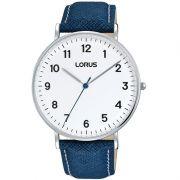 Lorus Classic férfi karóra RH819CX-9