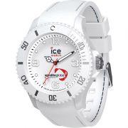 Ice Watch Vendée Globe férfi karóra 48mm 007282