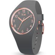 Ice Watch Glam Colour női karóra 34mm 015332
