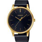 Casio Classic női karóra LTP-E140GB-1AEF