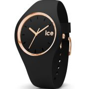 Ice Watch Glam női karóra 41mm 000980