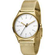 Esprit Essential női karóra ES1L034M0075