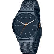 Esprit Essential női karóra ES1L034M0105