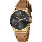 Esprit Drops női karóra ES1L032L0035