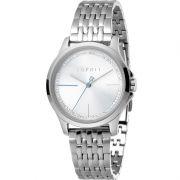 Esprit Joy női karóra ES1L028M0055