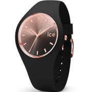 Ice Watch Sunset női karóra 41mm 015748