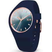 Ice Watch Sunset női karóra 41mm 015751