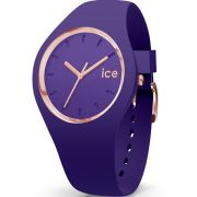Ice Watch Glam Colour női karóra 41mm 015696