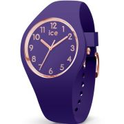 Ice Watch Glam Colour női karóra 34mm 015695
