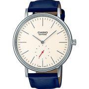Casio Classic női karóra LTP-E148L-7AEF