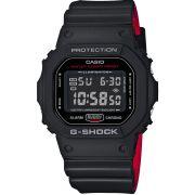 Casio G-Shock férfi karóra DW-5600HR-1ER