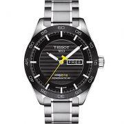 Tissot PRS516 Powermatic 80 férfi karóra T100.430.11.051.00