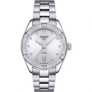 Tissot T-Classic PR100 női karóra T101.910.11.036.00
