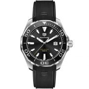 Tag Heuer Aquaracer férfi karóra WAY101A.FT6141
