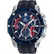 Casio Edifice Toro Rosso férfi karóra EFR-559TRP-2AER