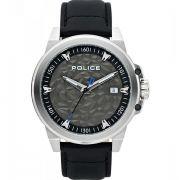 Police Polygon férfi karóra PL.15398JS/04