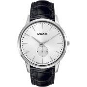 Doxa Slim Line férfi karóra 105.10.021.01