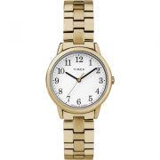 Timex Easy Reader női karóra TW2R58900