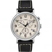 Timex Weekender férfi karóra TW2R42800