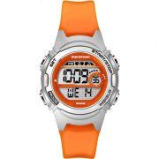 Timex Marathon gyerek karóra TW5K96800