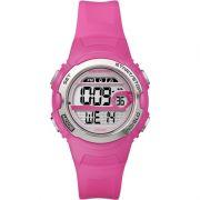 Timex Marathon gyerek karóra T5K771
