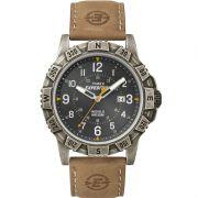 Timex Expedition férfi karóra T49991