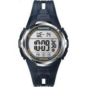 Timex Marathon férfi karóra T5K804