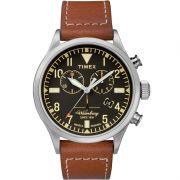 Timex Waterbury férfi karóra TW2P84300