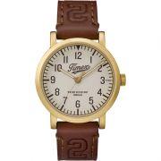 Timex Originals férfi karóra TW2P96700