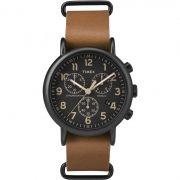 Timex Weekender férfi karóra TW2P97500