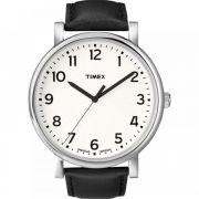 Timex Originals férfi karóra T2N338