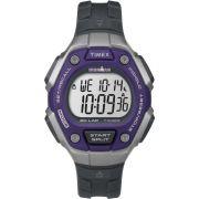 Timex Ironman Classic 30 női karóra TW5K89500