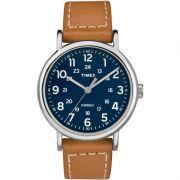 Timex Weekender férfi karóra TW2R42500