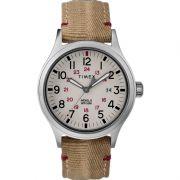 Timex Allied férfi karóra TW2R61000