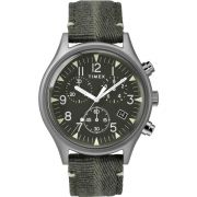 Timex MK1 férfi karóra TW2R68600