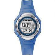 Timex Marathon női karóra TW5M14400