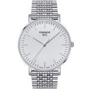 Tissot T-Classic Everytime férfi karóra T109.610.11.031.00