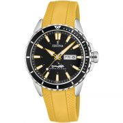 Festina The Originals Diver férfi karóra F20378/4