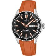 Festina The Originals Diver férfi karóra F20378/5