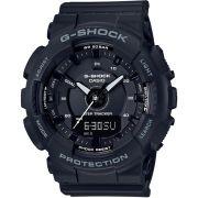 Casio G-Shock férfi karóra GMA-S130-1AER