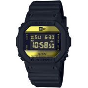 Casio G-Shock New Era Limited Edition férfi karóra DW-5600NE-1ER