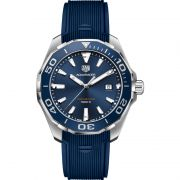 Tag Heuer Aquaracer férfi karóra WAY101C.FT6153