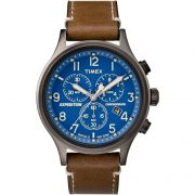 Timex Expedition Scout férfi karóra TW4B09000