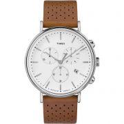 Timex Weekender férfi karóra TW2R26700