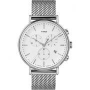 Timex Weekender férfi karóra TW2R27100