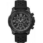 Timex Expedition férfi karóra TW4B01400