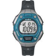 Timex Ironman unisex karóra TW5K89300