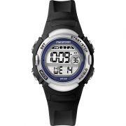 Timex Marathon férfi karóra TW5M14300